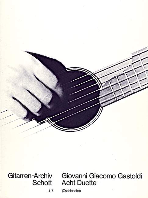 Eight-Duets-Gastoldi-Giovanni-Giacomo-performance-score-2-guitars-97900010966